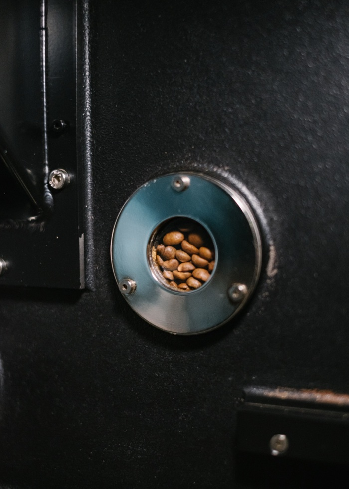 degroot-coffee-roasting
